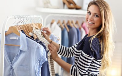Shopping Online vs in-Store Shopping: Which One Wins?